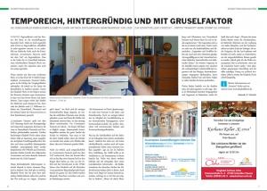 FlorinSchmittenerNachrichtenAugust2016